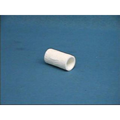 FMC19-0340 - Filter-MartAir Coalescer Element - 15/Pack