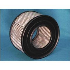 FMC22-0175 - Filter-MartIntake Air Filter Element - 3/Pack