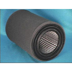 FMC22-0283 - Filter-MartIntake Air Filter C/W Prefilter - 3/Pack