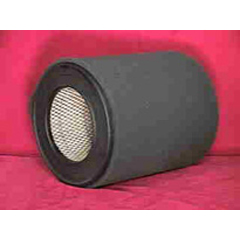 FMC22-0287 - Filter-MartIntake Air Filter C/W Prefilter - 1 Each