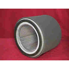 FMC22-0290 - Filter-MartIntake Air Filter C/W Prefilter - 1 Each