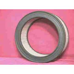 FMC22-0294 - Filter-MartIntake Air Filter Element - 3/Pack
