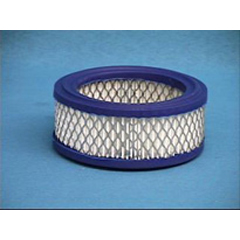 FMC22-0313 - Filter-MartIntake Air Filter Element - 6/Pack
