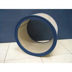 FMC22-0317 - Filter-MartIntake Air Filter Element - 1 Each