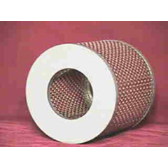 FMC22-0333 - Filter-MartIntake Air Filter Element