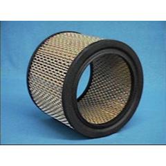 FMC22-0334 - Filter-MartIntake Air Filter Element - 3/Pack