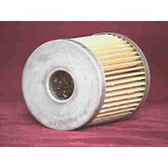 FMC22-0347 - Filter-MartIntake Air Filter Element - 6/Pack