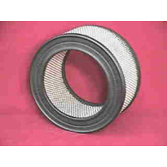 FMC22-0368 - Filter-MartIntake Air Filter Element - 3/Pack
