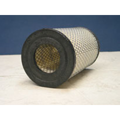 FMC22-0379 - Filter-MartIntake Air Filter Element - 3/Pack