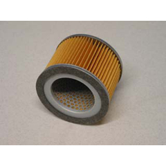 FMC22-0390 - Filter-MartIntake Air Filter Element - 3/Pack