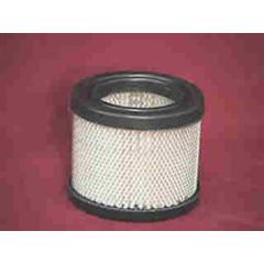 FMC22-0416 - Filter-MartIntake Air Filter Element