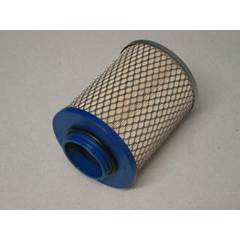 FMC22-0487 - Filter-MartIntake Air Filter Element - 3/Pack