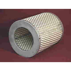 FMC22-0625 - Filter-MartIntake Air Filter Element - 3/Pack