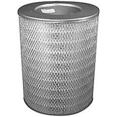 FMC22-0929 - Filter-MartIntake Air Filter Element