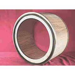 FMC22-1275 - Filter-MartIntake Air Filter Element - 1 Each