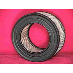 FMC22-1282 - Filter-MartIntake Air Filter Element - 6/Pack
