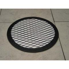 FMC22-1442 - Filter-MartDacron Intake Air Filter Disc - 1 Each
