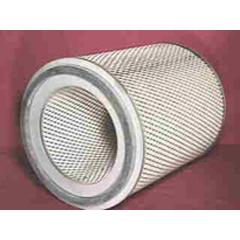 FMC22-1494 - Filter-MartIntake Air Filter Element - 1 Each