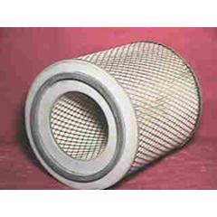 FMC22-1504 - Filter-MartIntake Air Filter Element - 1 Each