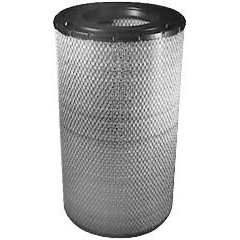 FMC22-4184 - Filter-MartIntake Air Filter Element
