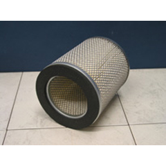 FMC22-4432 - Filter-MartIntake Air Filter Element - 3/Pack