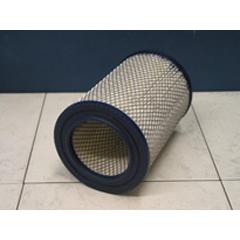 FMC22-5184 - Filter-MartIntake Air Filter Element - 3/Pack