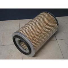 FMC22-5205 - Filter-Mart - Air Intake Filter Element