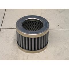 FMC23-3232 - Filter-Mart - Radial Fin Element