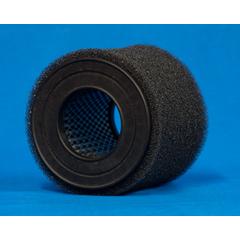 FMC23-3009 - Filter-MartIntake Air Filter Element - 3/Pack