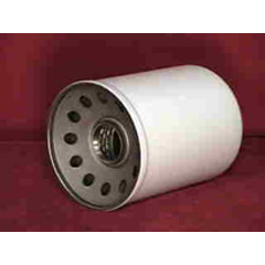 FMC25-0018 - Filter-MartSpin-On Element - 3/Pack