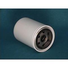 FMC25-0301 - Filter-MartCompressor Spin-On Element - 3/Pack
