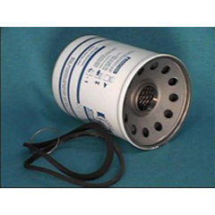 FMC32-4391 - Filter-MartSpin-On Element - 3/Pack