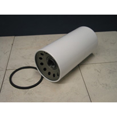 FMC25-0273 - Filter-MartSpin-On Element - 1 Each