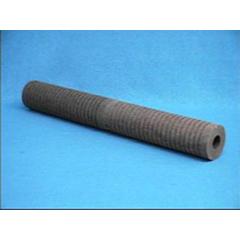 FMC28-0002 - Filter-MartMicro-Klean Element - 3/Pack