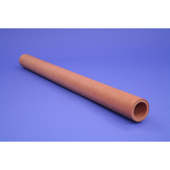 FMC28-0006 - Filter-MartConvoluted Tube Element - 1 Each