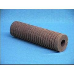 FMC28-0118 - Filter-MartMicro-Klean Element - 6/Pack