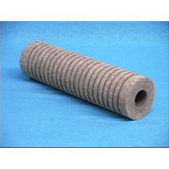 FMC28-0132 - Filter-MartMicro-Klean Element - 6/Pack
