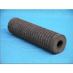 FMC28-0358 - Filter-MartMicro-Klean Element - 6/Pack
