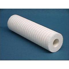 FMC28-0401 - Filter-MartMicro-Klean Element - 6/Pack