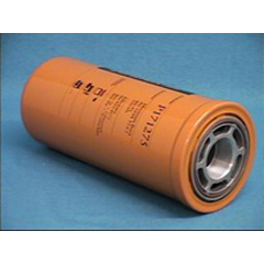 FMC28-5199 - Filter-MartHydraulic Spin On Element - 1 Each