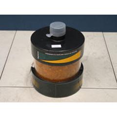FMC28-6410 - Filter-MartAir Breather Element - 1 Each
