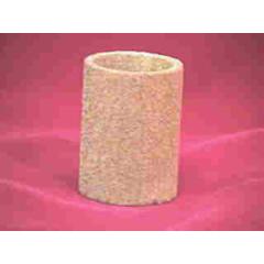FMC30-0424 - Filter-MartVacuum Tube - 12/Pack