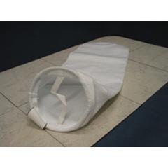 FMC30-8420 - Filter-MartFilter Bag - 12/Pack