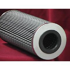 FMCF9700-9K3B - Filter-MartPleated Microglass Element - 3/Pack