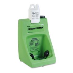 FND320001000000 - Honeywell Fendall Porta Stream® I Eye Wash Station