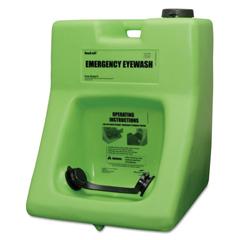 FND320002000000 - Honeywell Fendall Porta Stream® II Eye Wash Station