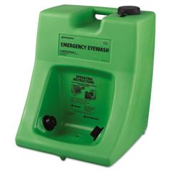 FND320002300000 - Honeywell Fendall Porta Stream® II Eye Wash Station