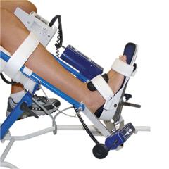 FNT00-2027 - Fabrication Enterprises - Optiflex Cpm - Ankle