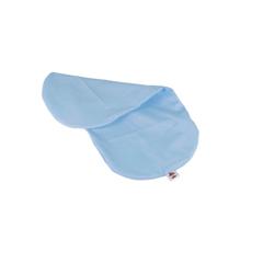FNT01-3010 - Fabrication Enterprises - Roll Slip-On Case, Blue