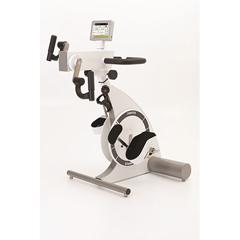 FNT10-2892 - Fabrication Enterprises - Kinevia Duo Active/Passive Leg Trainer